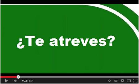 Video IX SIPA
